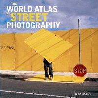 10 International Street Photographers From The World Atlas Of Street Photography