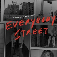 Everybody Street On Netflix - Great Time To Watch A Great Documentary!