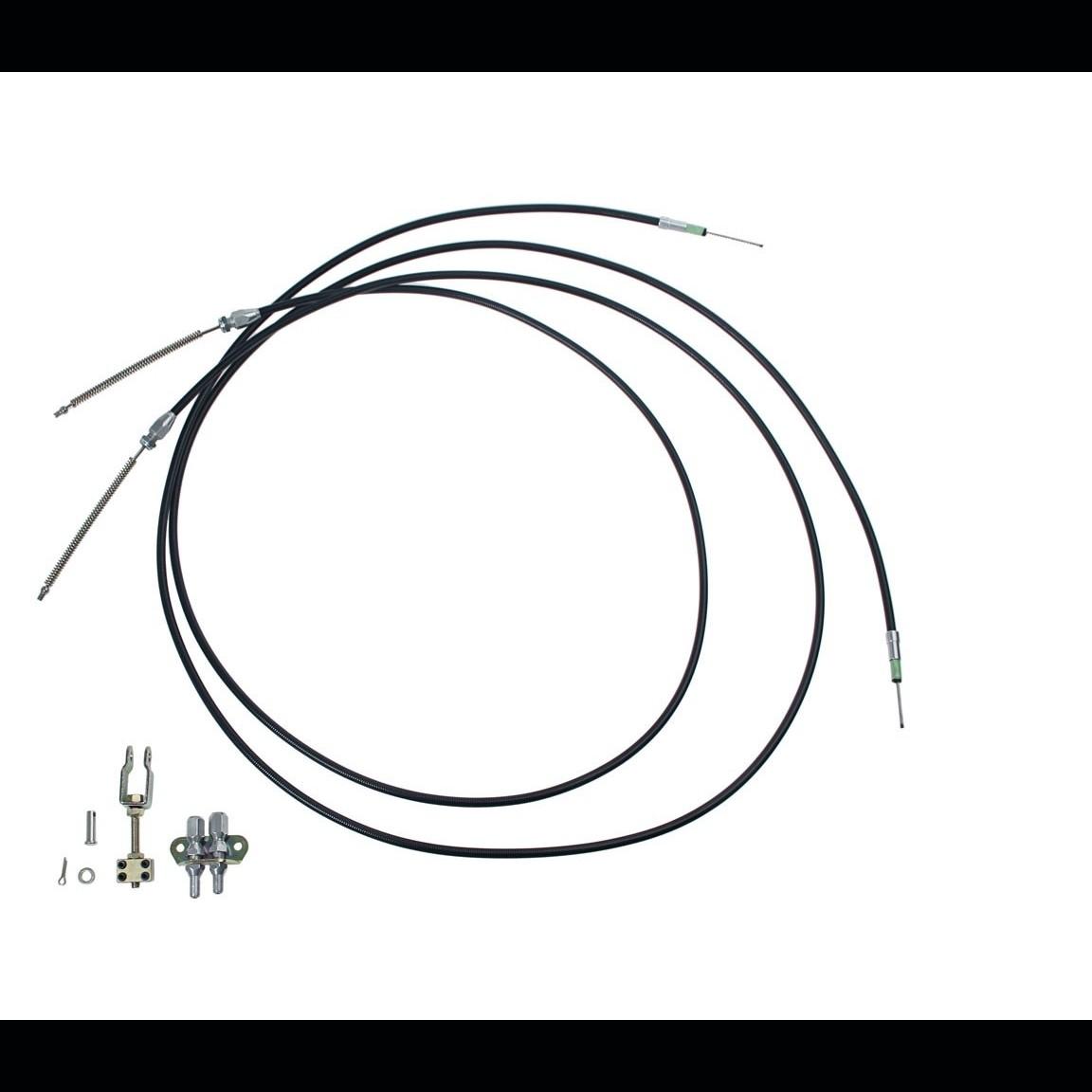 c6 corvette transmission wiring harness