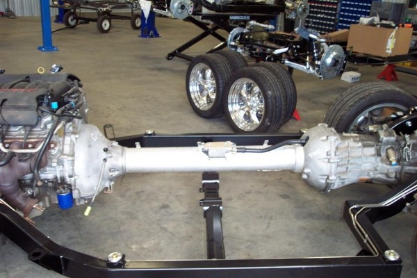 c4 corvette suspension diagram car stereo wiring and color codes c7 for your 1953-1982 - chassis packages