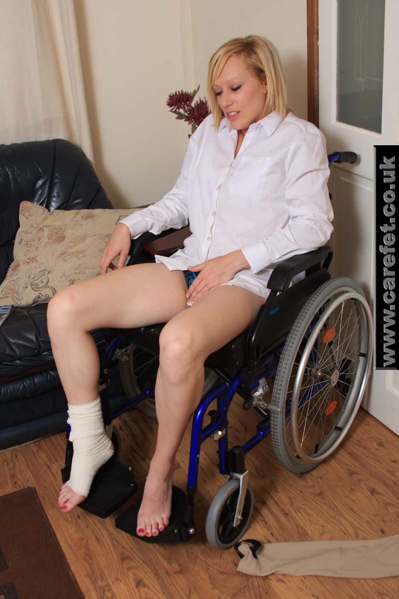 sex videos of women in wheelchairs having sex