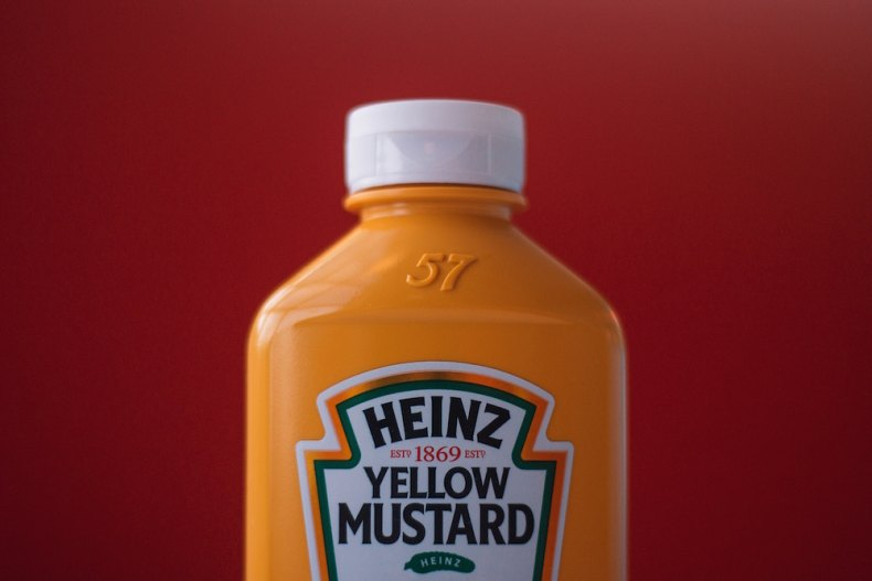 Shelf Life of Mustard and 4 Tips to Preserve Its Flavor