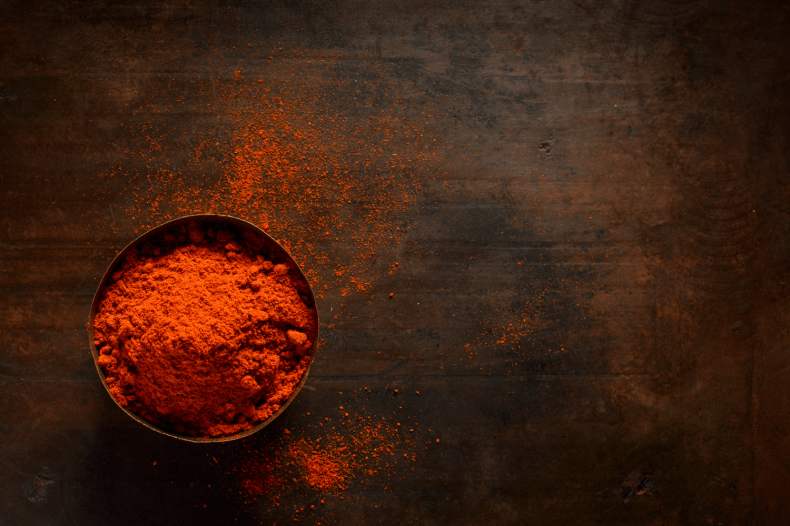 As a unique and robust spice with over 12 varieties, learn all there is to know about paprika and which paprika substitute will work best for your recipes.