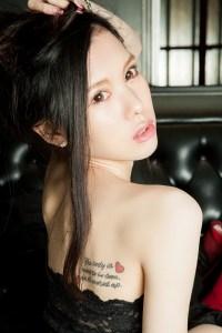 tattooモデル募集 _MG_9325