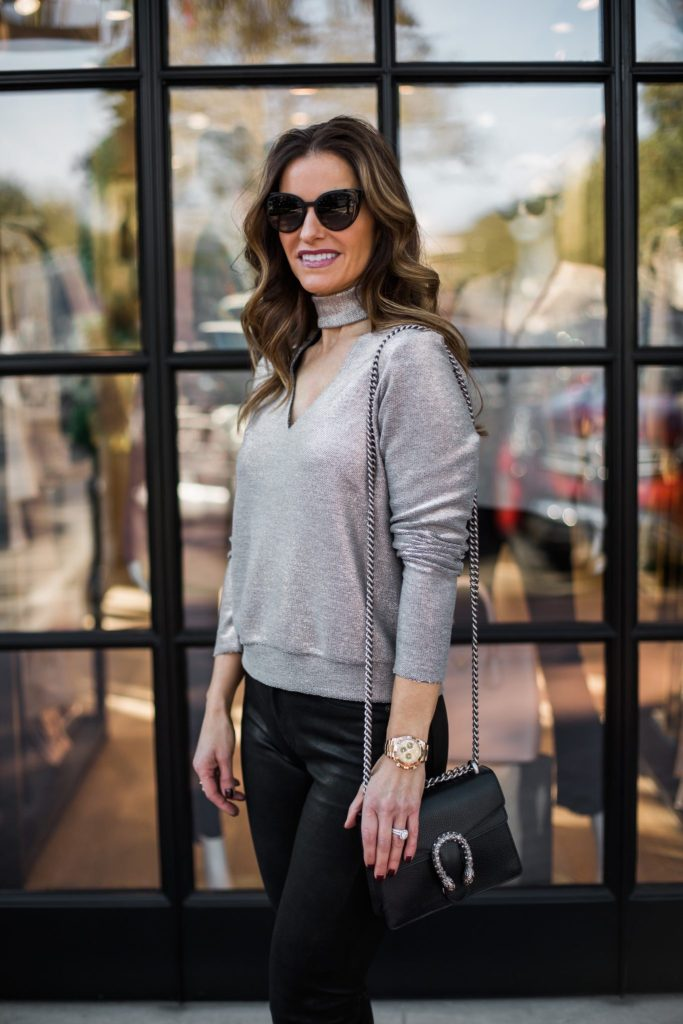 highandlowend fashion pieces | Street Style Squad