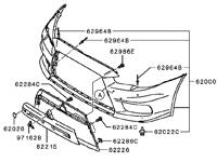 Mitsubishi 4b11 Engine Diagram. Mitsubishi. Auto Wiring