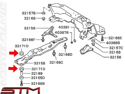 Mazda Oem Parts Diagram. Mazda. Auto Wiring Diagram