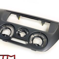 2003 Mitsubishi Lancer Oz Rally Radio Wiring Diagram Nema 6 30r Evo 8 9 Oem Interior Parts Genuine Evolution Heater Panel Jpg