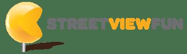 StreetViewFun