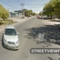 Google maps street view of my house real time reanimators