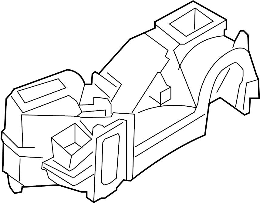 Volkswagen Beetle Case. Heater, REGULATION, ELECTRONIC