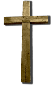 Cross - Christianity