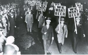 protest-alcohol-prohibition-1920