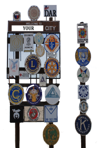 city-welcome-sign-society-symbols