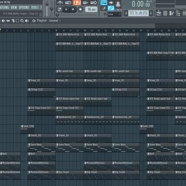 Custom Exclusive Beat