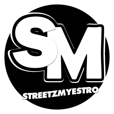 Streetz Myestro Beats | Rap Beats for Sale | Buy Rap Beats Online | Trap Beats for Sale | R&B Beats for Sale | Instrumentals | Royalty Free | Cheap Leases and Exclusives