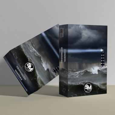 Troubled Waters Beat Pack
