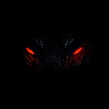 Demons - Dark Beat