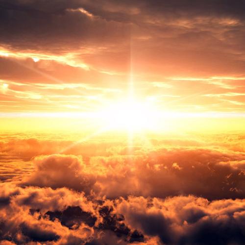 Sunshine - Mellow Beat