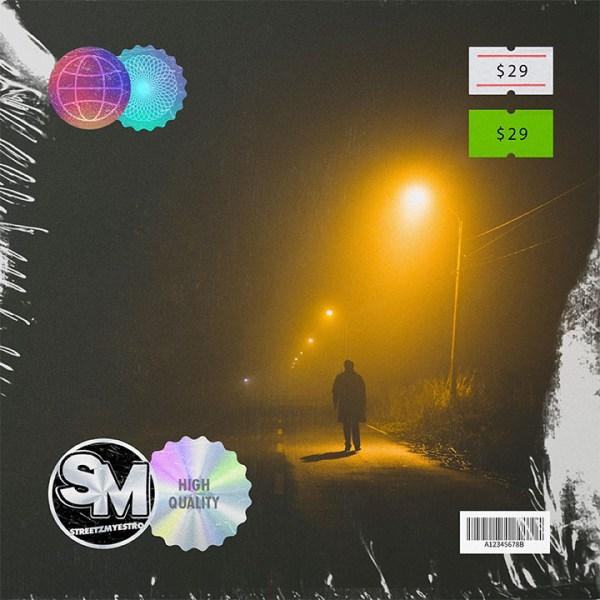 Ominous - Dark Beat