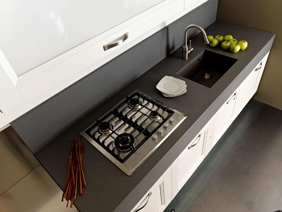 Akcesoria  Meble kuchenne w odzi kuchnie na wymiar d