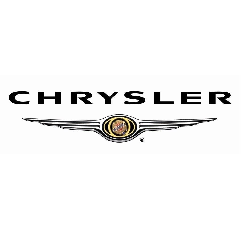 Chrysler. Historia. Dane techniczne.