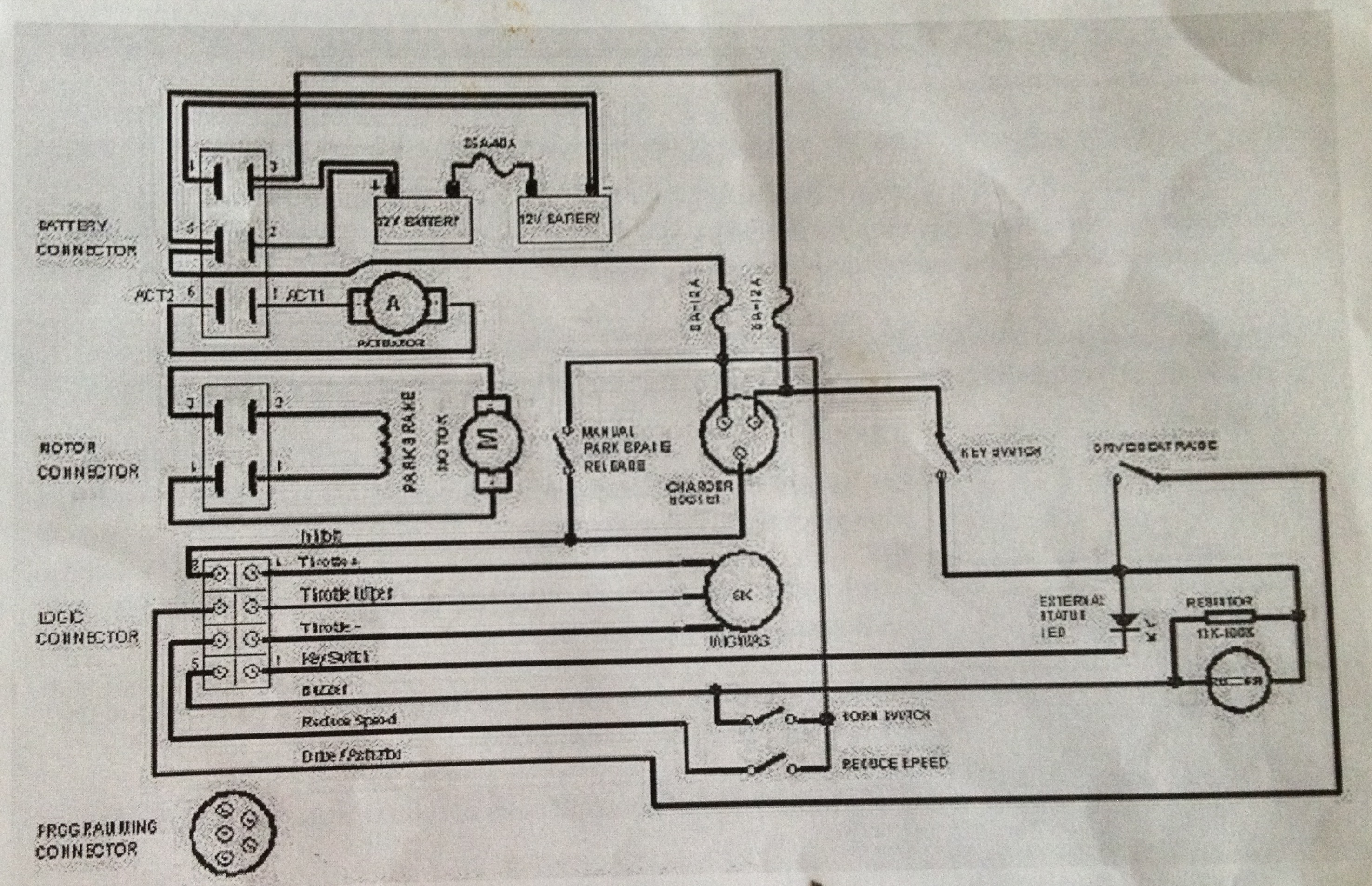 wiring diagram pay on time year of clean water