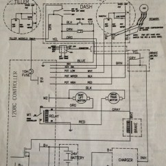 Rascal 600 Wiring Diagram 2008 Ford F250 Ignition Mobility Scooter Doctor