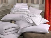 Signature Bedding Set | St. Regis Boutique Hotel Store