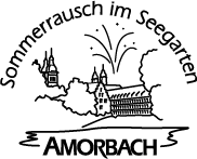 Logo Sommerrausch