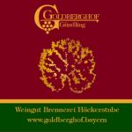 Logo_Goldberghof