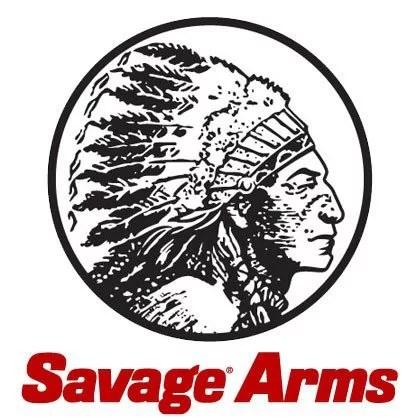 NOVO – Savage Arms naročilo v izdelavi