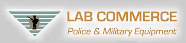 Predstavitev podjetja Lab Commerce