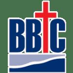 BBTC Logo