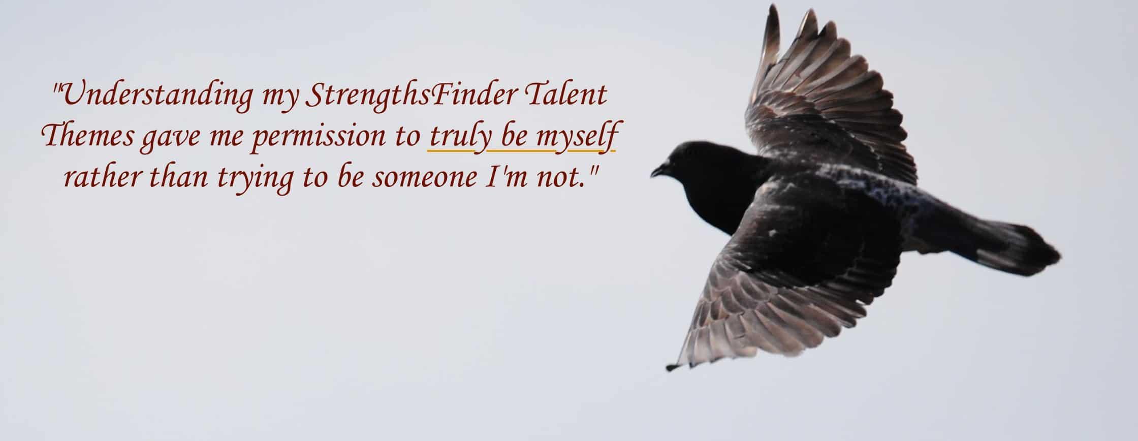 bird_quote