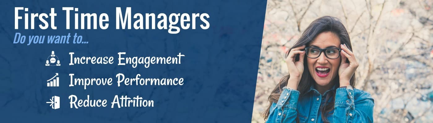 First-Time-Managers-Banner-2