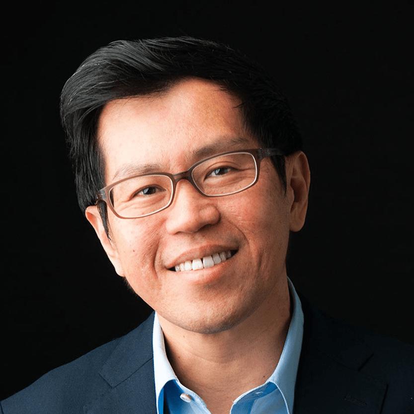 Kim Pong StrengthsFinder Coach Singapore