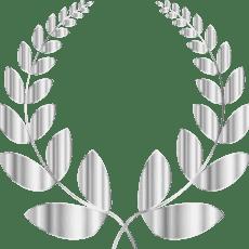 HR VOTY 2019 Hong Kong Best Psychometric Testing Provider