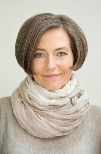 Kathrin Feher