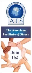 AIS Brochure Cover OL