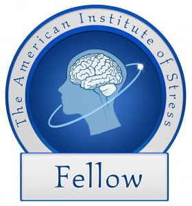 AIS-Fellow