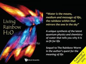 Living-Rainbow_700