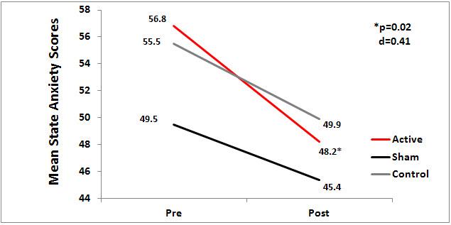 strentzch_anxiety_graph