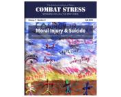 fall 2018 combat stress