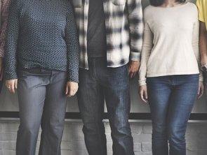 Netværksgrupper skal være et landsdækkende tilbud til Stressforeningens medlemmer