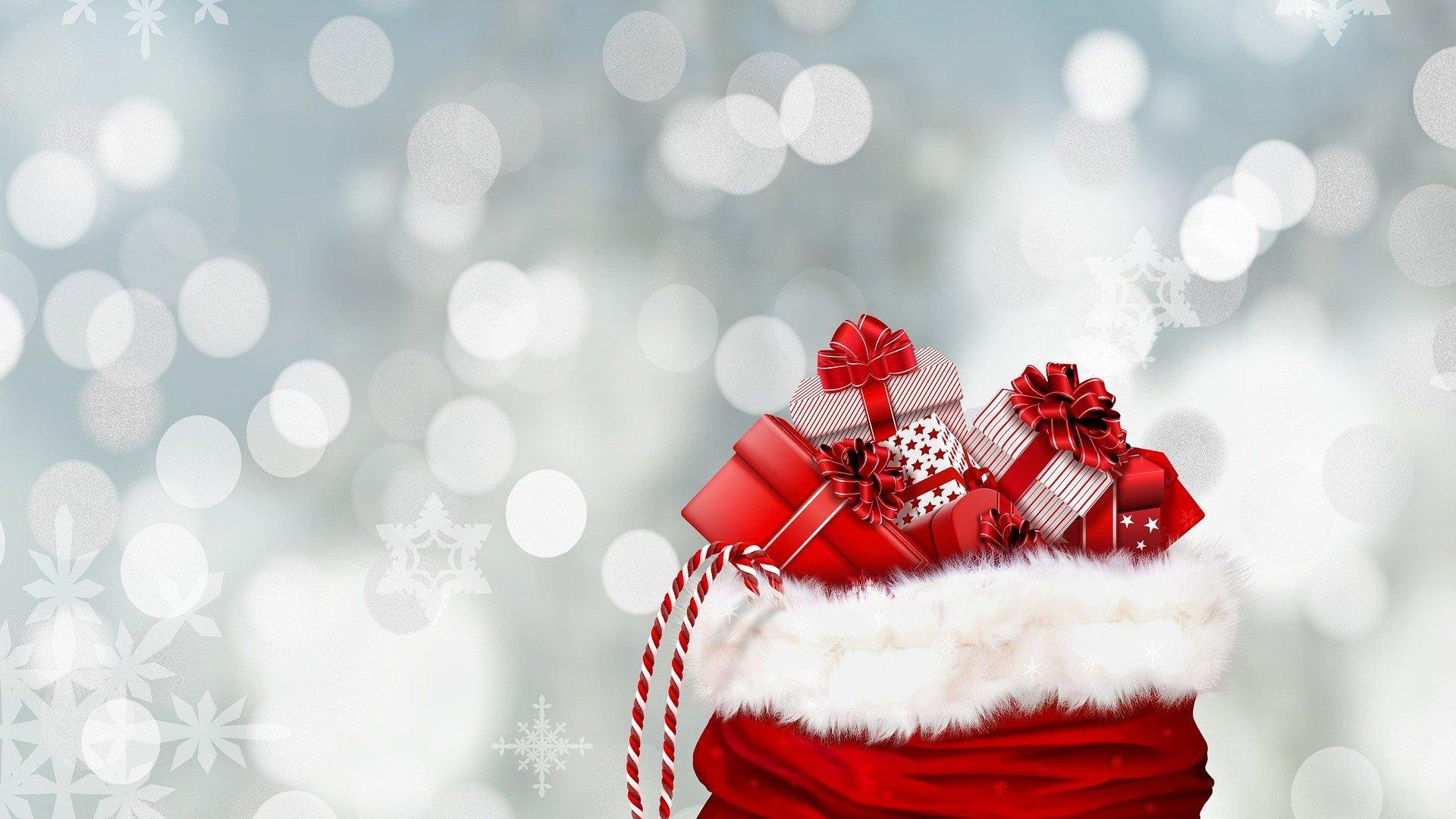 14. December - Stressjulekalenderen