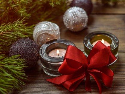16. December - Stressjulekalenderen