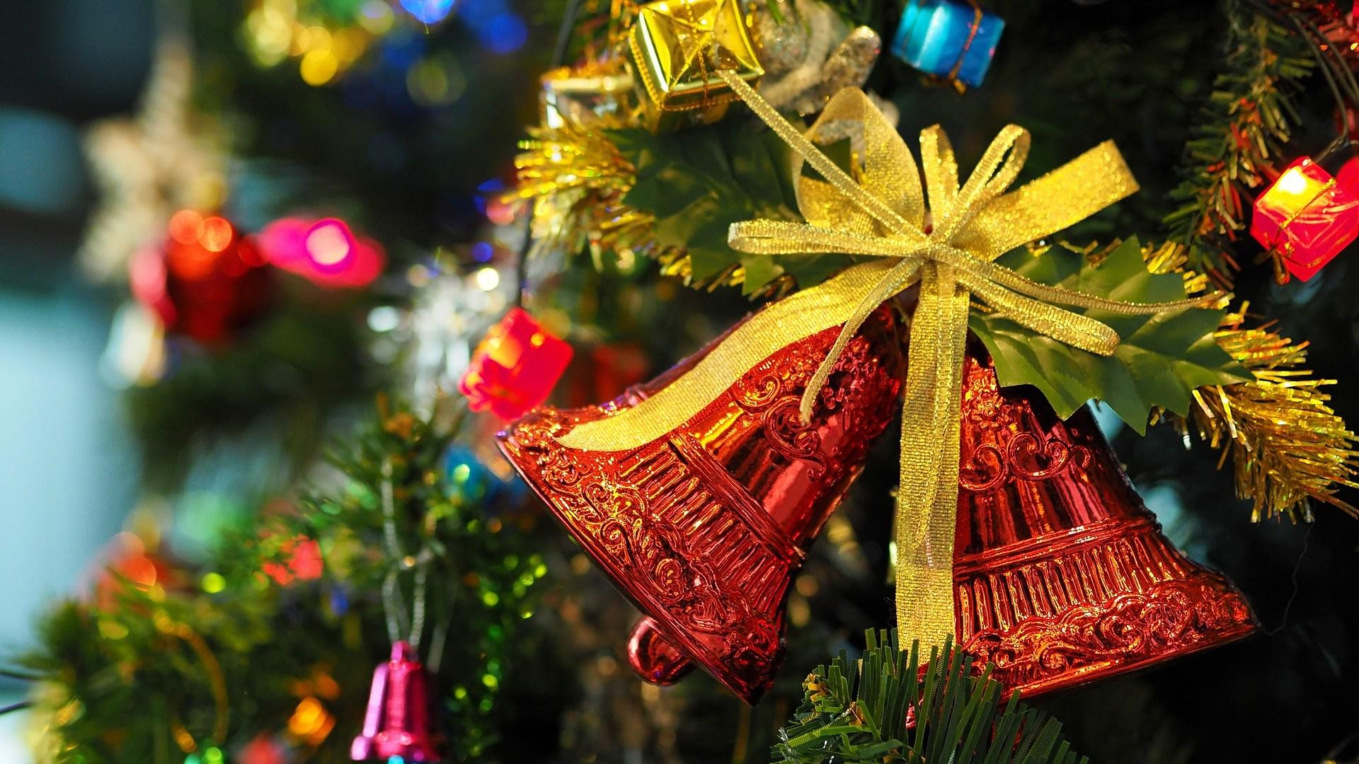 23. December - Stressjulekalenderen