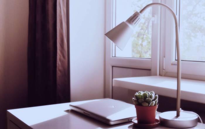 stressfrei  WorkLifeBalance fr Privatkunden und Unternehmen