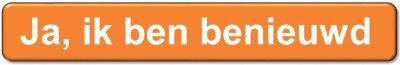Webinar button tweede